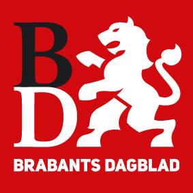 Interview over Grachtenkapper in het Brabants Dagblad