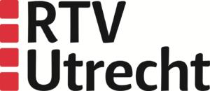 Radio en tv interview met RTV Utrecht