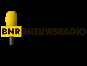 Deel 2 interview BNR Radio!